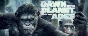 Dawn-of-the-Planet-of-the-Apes1