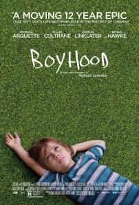 boyhood-1b