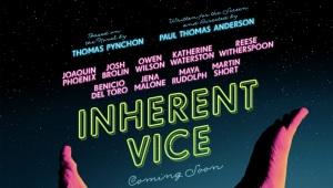 Inherent-Vice-Teaser-Poster-slice