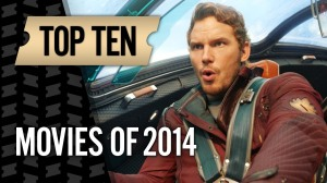 top-10-movies-of-2014-movies-wit1