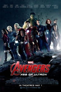 4529342-avengers__age_of_ultron_poster__fm__by_krallbaki-d8gdz0n