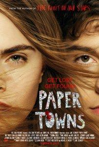 paper_towns__movie_poster__by_blantonl98-d8loztt