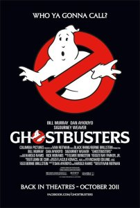 ghostbuster_rerelease_poster