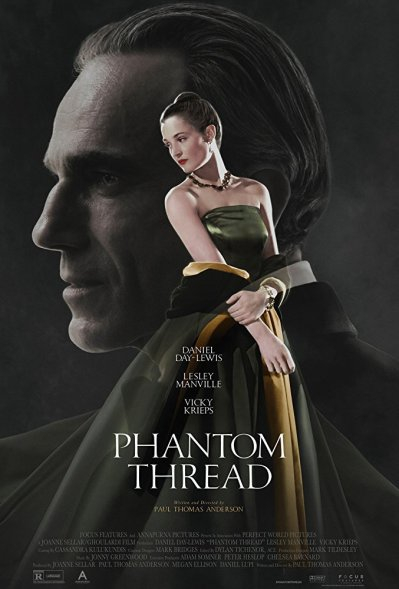 phantom-thread-poster-art